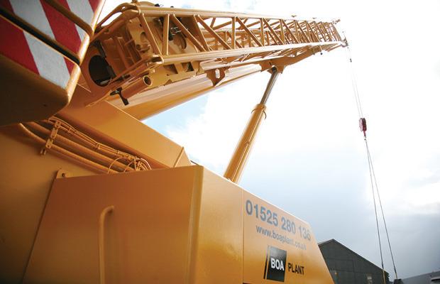 acquires_a_new_50_tonne_crane